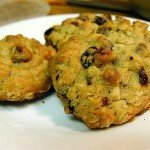cookies-chocolate-chip