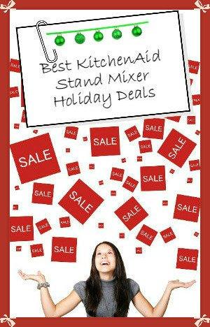 kitchenaid mixer sale - Kitchenaid Mixer Best Price